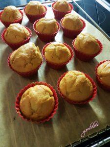 Fertige-Buttermilch-Vanille-Muffins