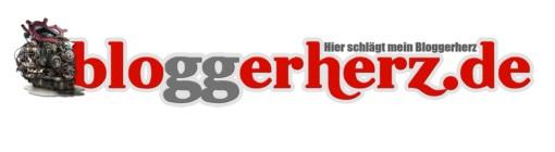 Mein Interview auf bloggerherz.de