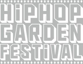 Hip Hop Garden Festival