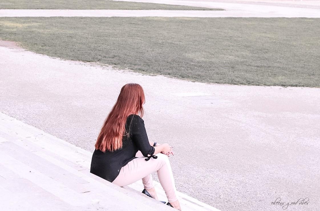 1000 Fragen an dich selbst Nachdenken Selbstfindung, eileens good vibes