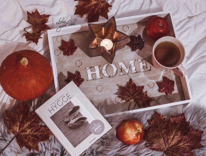 Hygge – Louisa Thomsen Brits