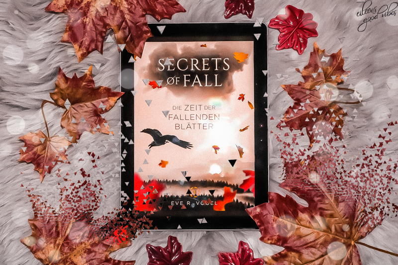 Secrets of Fall