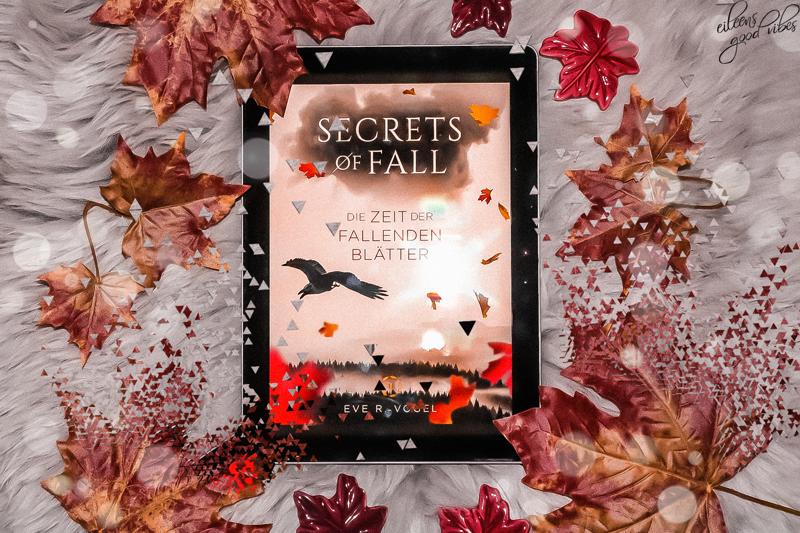 Secrets of Fall