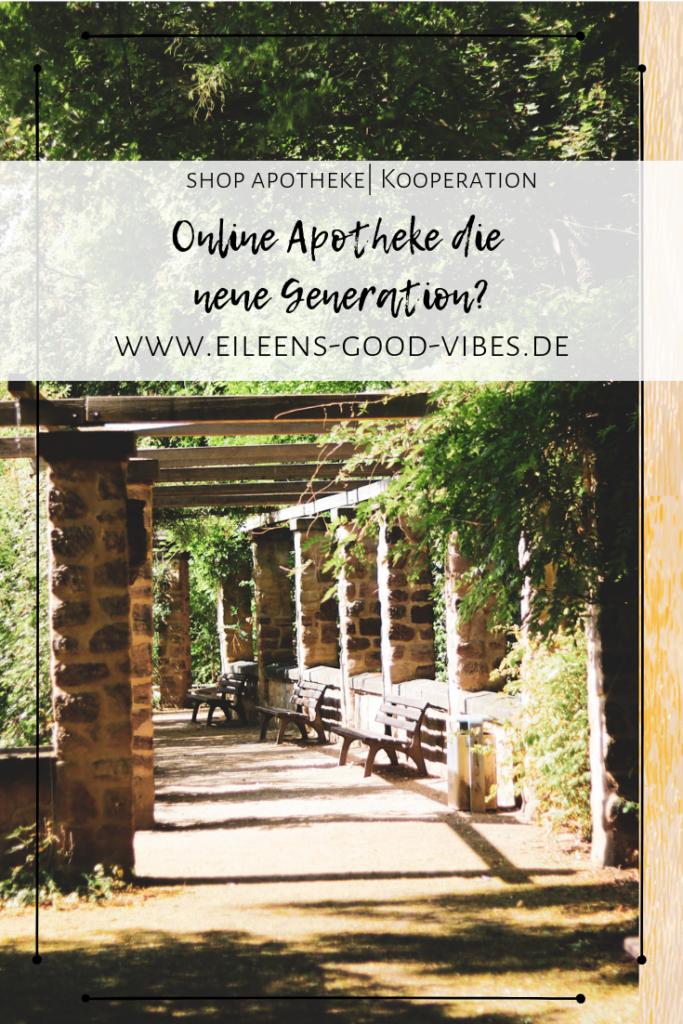 Shop Apotheke, Online Apotheke, Tierapotheke