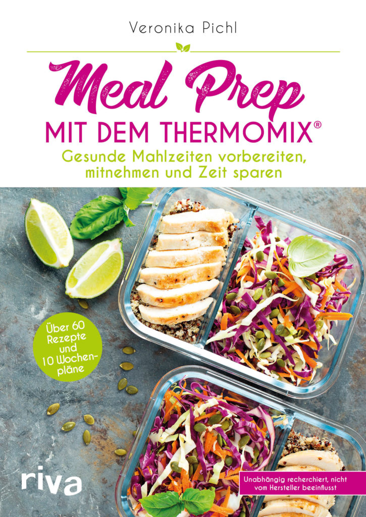 Meal_Prep_mit_dem_Thermomix