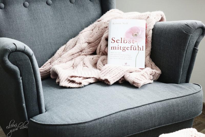 Selbstmitgefühl | Kristin Neff
