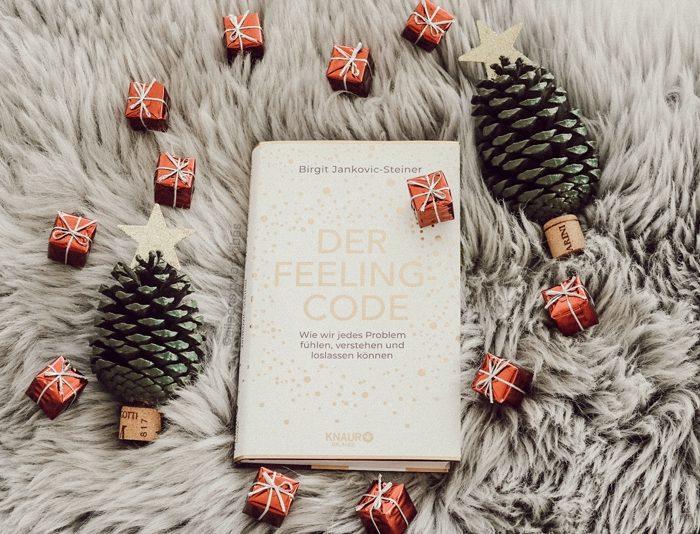 Der Feeling-Code | selfcare